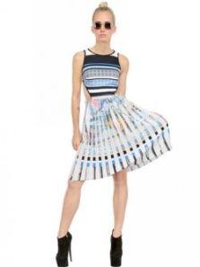 CC Dress1