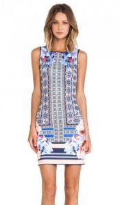 CL Dress 4
