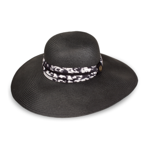 Goorin Brothers hat